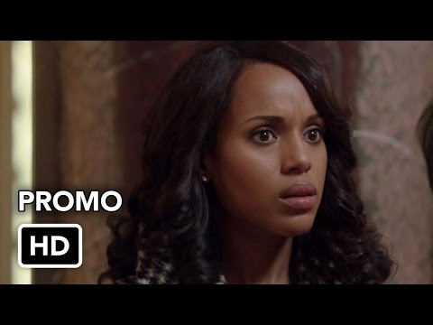 Scandal 5.09 (Preview)