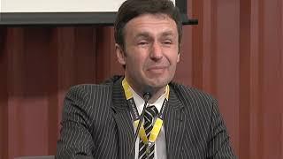 239 виборчих дільниць у Харкові не обладнали пандусами