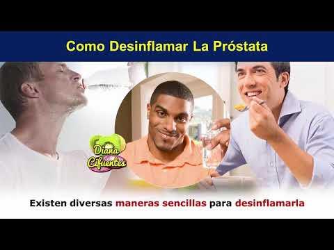 Il trattamento del cancro della prostata con largilla