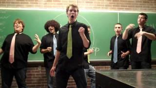 Disney Medley (UMass Amherst Doo Wop Shop A Cappella group) - Video Youtube