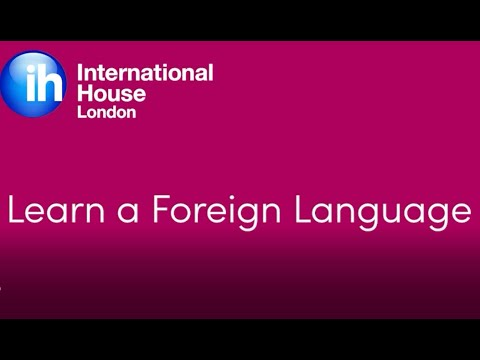 Online Foreign Language Courses in 11 Different Languages ...