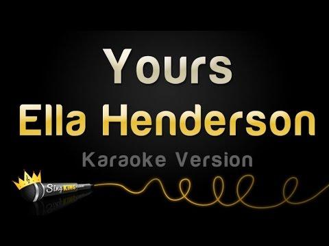 Hendersin - Better Off - YouTube