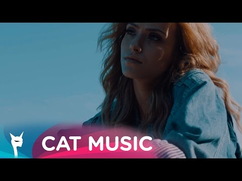 Monoir & Osaka feat. Brianna - The Violin Song (Official Video)