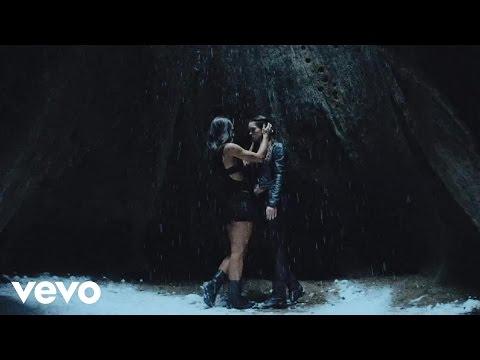 Zedd - Find You (Teaser) ft. Matthew Koma & Miriam Bryant