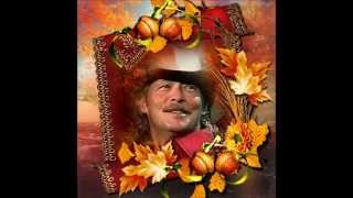 Tonight I Clomb The wall Alan Jackson