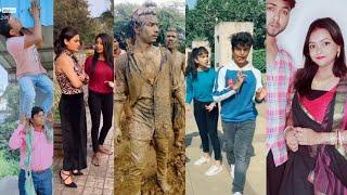 Vigo Fun Time🕒 24|| Funny comedy videos || bollywood  dance || bhojpuri dance ||