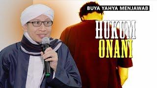 Download Video Hukum Onani - Buya Yahya Menjawab MP3 3GP MP4