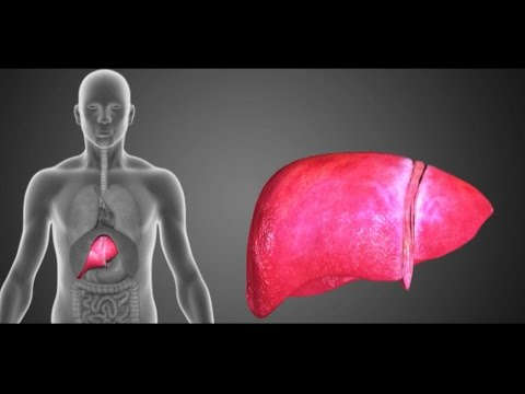 Az enterobiosis alkalmazása