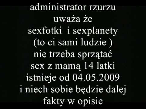 sexplaneta pl