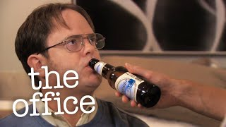 Dwight's Demands - The Office US