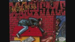 Bathtub & G Funk (Intro) - Snoop Dogg