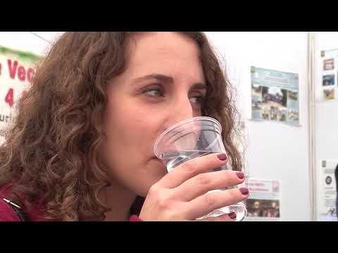 video nuestro Ambiente capítulo 20