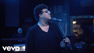 Brittany Howard   Stay High (Official Live Session)