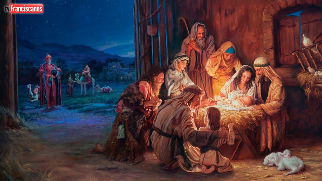 Palavra da Hora | Que segredo tem o Natal?