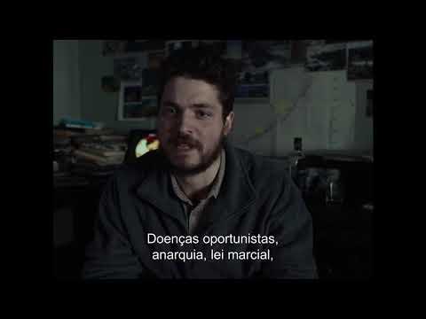 BAIXAR DUBLADO O STILETTO FILME