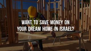 Israel's Home for Unbeatable Exchange Rates