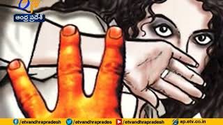 5 NGO Workers gang Raped at Gunpoint in | Jharkhand Village