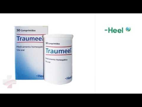 La causa del mal di schiena può essere ernia intervertebrale