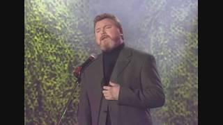 Михаил Евдокимов - В раю