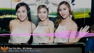 nhac-tru-tinh-remix-2020-chon-loc-nhac-vang-remix-hay-nhat-lai-nho-nguoi-yeu-remix