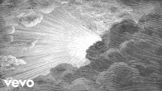 Kings Kaleidoscope - A Prayer