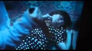 Sleepwalker ( 2011 ) ENG SUB Trailer
