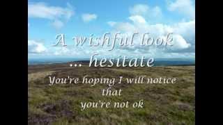 James Blunt - Sun on Sunday [Lyrics]