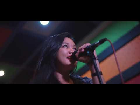 SHEILA 0N 7 - FILM FAVORIT (cover) by HEYNA