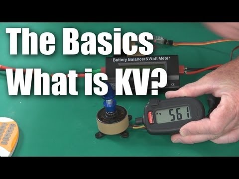 rc-basics-what-is-kv