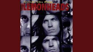 """Video thumbnail of """"The Lemonheads - Being Around"""""""