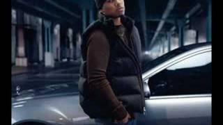 Lloyd ft. Sterling Simms, Jadakiss & The Dream - I Need Love (Remix)