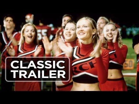 ^~ Watch Full Movie Bring It On (2000)