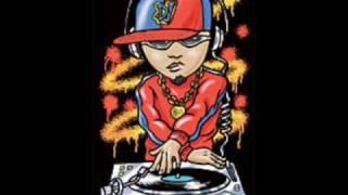 Musica Do tiririca Eletro House ''Dj Jmix ''