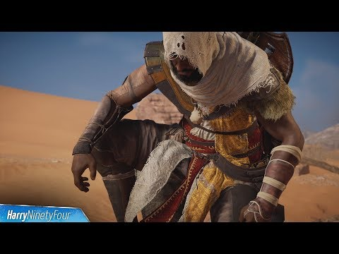 assassin s creed origins ac origins all stone circle locatio