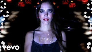 Tiësto - Take Me (Lyric) ft. Kyler England