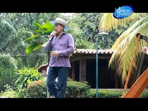 La Promesa - Teo Galindez  (Video)