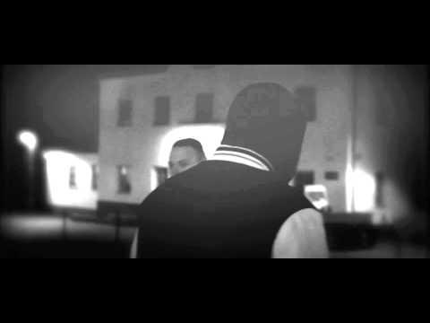 Lájoš - Lájoš - Po cestě domů (prod. Imhotep & Stewe) [OFFICIAL MUSIC VI