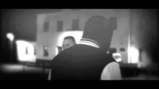 Video Lájoš - Po cestě domů (prod. Imhotep & Stewe) [OFFICIAL MUSIC VI
