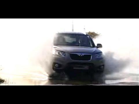 Welches Benzin im bmw x5 zu überfluten