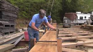 Covered Bridges Of New England - Bridgewright Graton