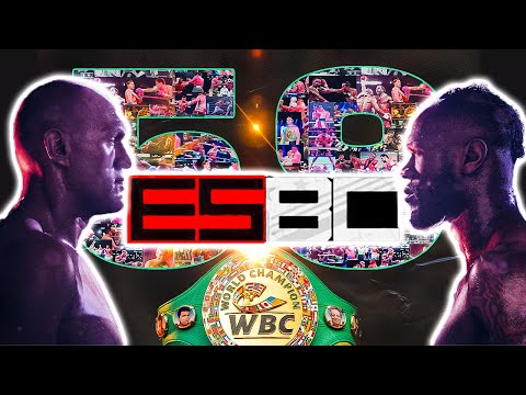 RELEASE DATE and MAJOR News INCOMING!? For Esports Boxing Club (Boxing Video Game)