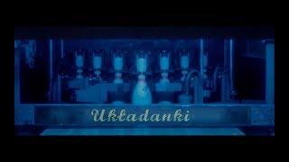 "Young Igi ft. Margaret ""Układanki"""