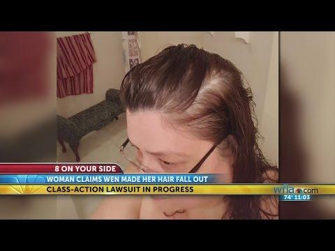 Hair Mask na may collagen tunay na mga review