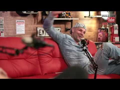 Podcast Inkubator #246 - Ratko i Badboy