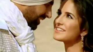 O bekhabar VM On Ranbir Kapoor And Katrina Kaif   - YouTube