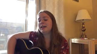 Rainberry - Zayn (cover)