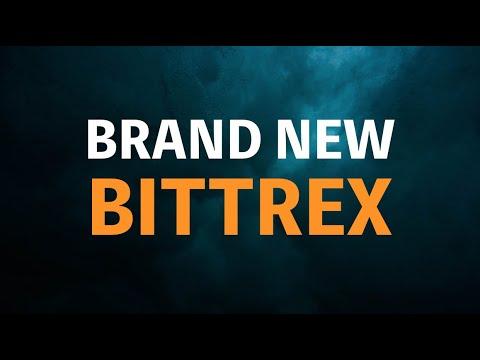forex box strategie bittrex bitcoin einzahlen