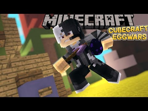 mp4 Cubecraft Money Wars, download Cubecraft Money Wars video klip Cubecraft Money Wars