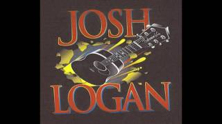 """"""" YOU LIED TO ME """"   BY: JOSH LOGAN   [ REAL COUNTRY ]  2016"""