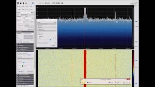 DMR decoder - 123Vid